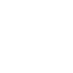 For Kids | Healthy Snacks