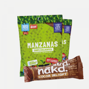 Chips-Manzanas-For-Kids-20g-Nakd-Cacao