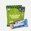 Chips-Manzanas-For-Kids-20g-Nakd-Cashew